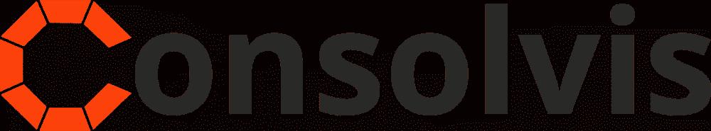 Consolvis GmbH