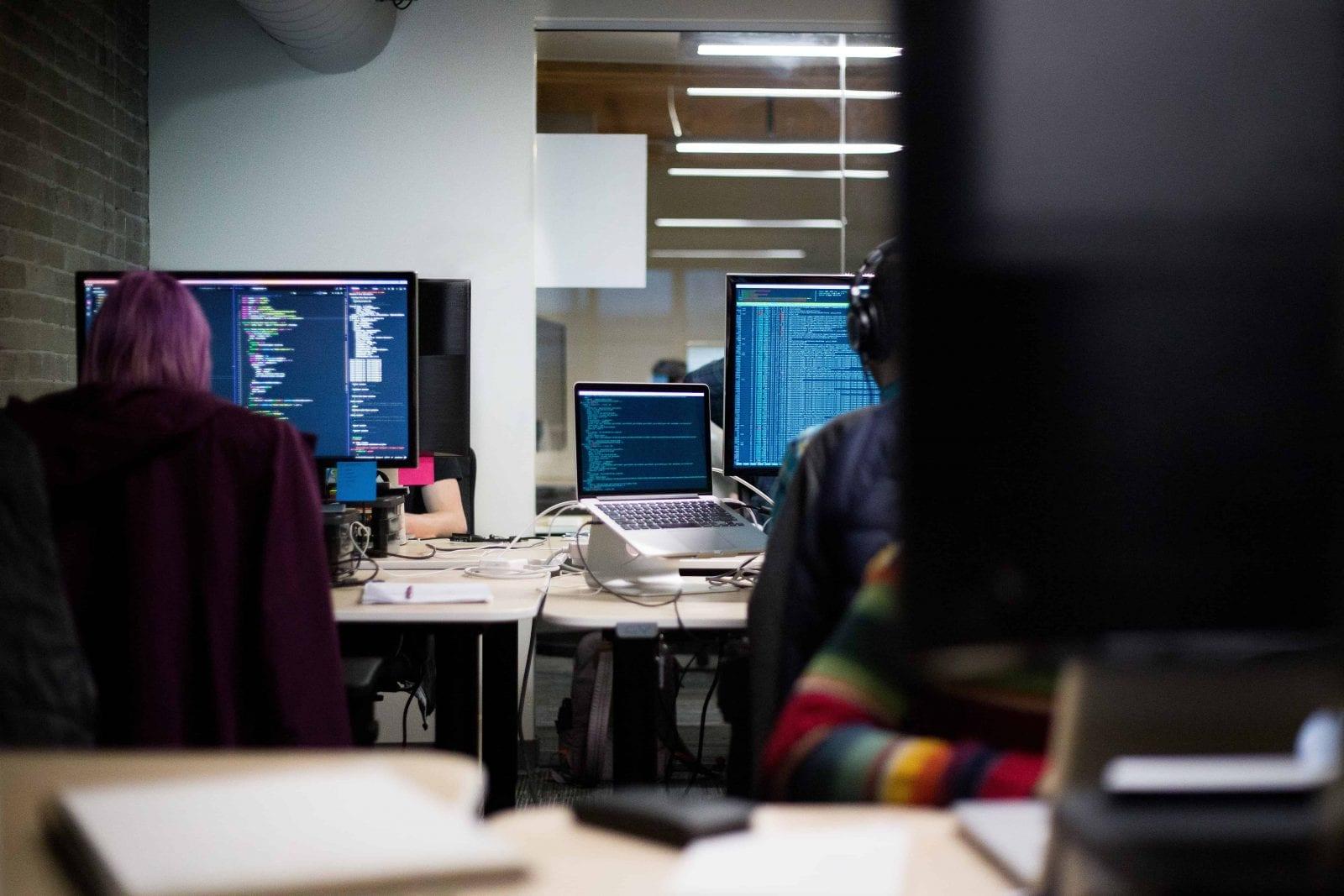 SAP Customer Engagement Center Entwicklungen – Best Practices und nützliche Informationen